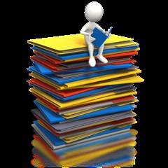 documents[ image